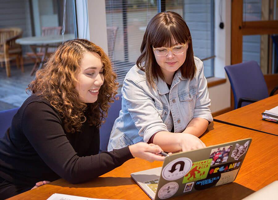 College Application Essay Writing Tutoring in Portland